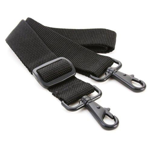 manhattan-portage-adjustable-shoulder-strap-black
