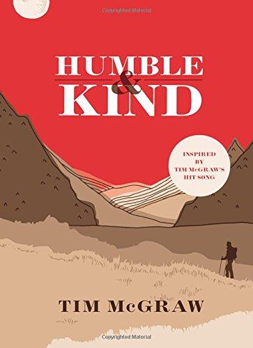 Humble & Kind ISBN-13 9780316545754