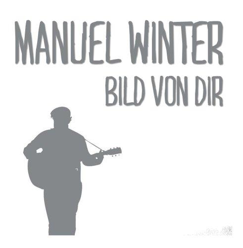 Manuel Winter - Bild von Dir