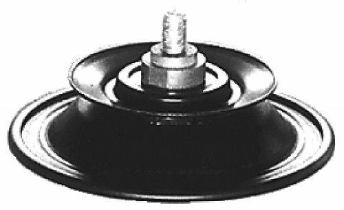 Drive Plate W/Bushing For Snapper 7061275, 61275, 60710