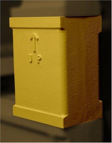 Buy Powermatic 1791217 Riser Block for 1791216K BandsawB00020CQCI Filter