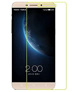 STYLE CASE TEMPERED GLASS FOR LETV LE 1PRO