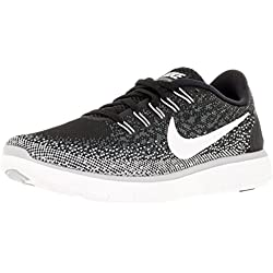 Best Low Drop Running Shoes With Cushioning Chiliguys Fitness Blog