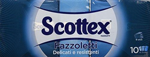 scottex-fazzoletti-soffici-e-resistenti-4-veli-6-confezioni-da-10-pacchetti-da-9-fazzoletti-60-pacch