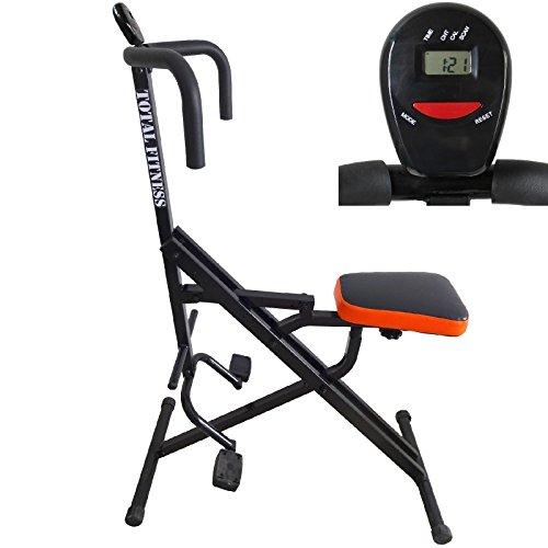 new-body-crunch-attrezzo-total-fitness-addominali-glutei-gambe-braccia-con-monitor