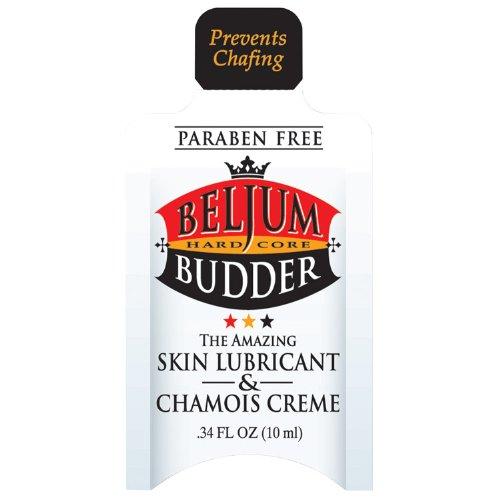Beljum Budder Pop 50 3Oz Packs