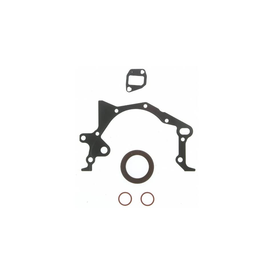 Fel-Pro TCS46013 TC Gasket Set