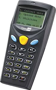 Cipher Labs 8000 Series Mobile Computer Pocket