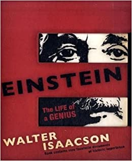 Einstein: The Life of a Genius (Treasures and Experiences Series) price comparison at Flipkart, Amazon, Crossword, Uread, Bookadda, Landmark, Homeshop18