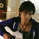 Going to the road(DVD付)