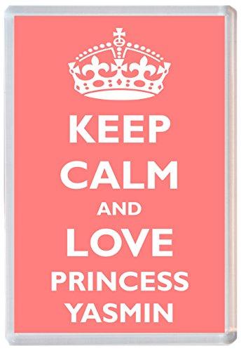 keep-calm-and-love-princess-yasmin-jumbo-fridge-magnet-souvenir-girl-girls-name-present