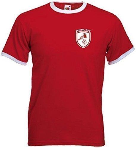 bristol-city-fc-retro-style-football-club-red-t-shirt-all-sizes-x-large