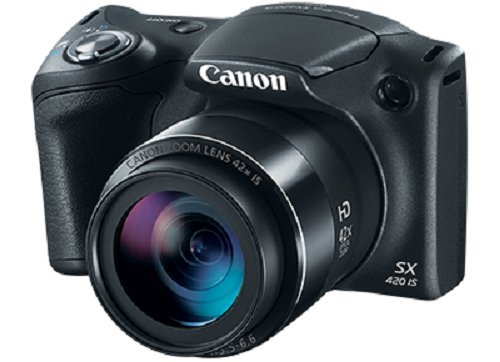 canon-powershot-sx420-is-black-with-42x-optical-zoom-and-built-in-wi-fi