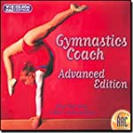 Gymnastics Coach - Advanced Edition