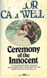 Ceremony of the Innocent