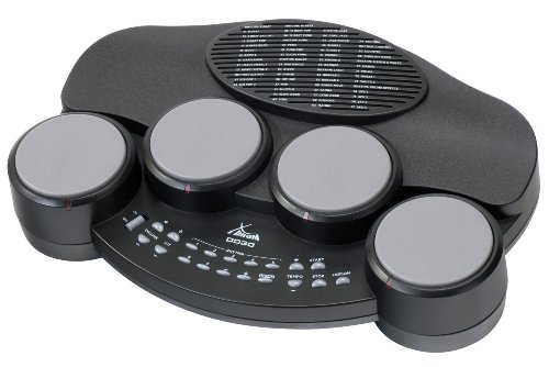 XDrum DD-30 E-Drum/Percussion Pad