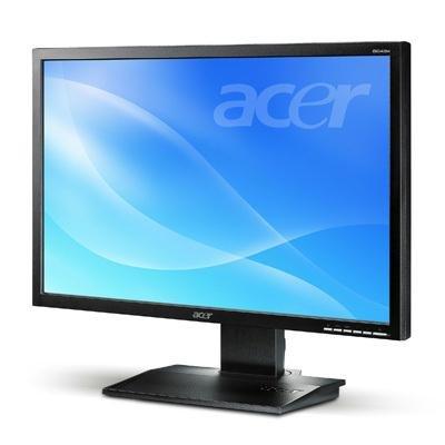 Acer B243