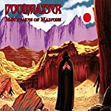 Doomraiser Mountains of Madness