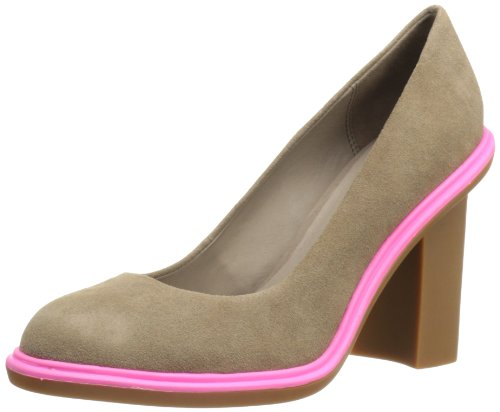 United Nude Women's Base Dress Pump by United Nude