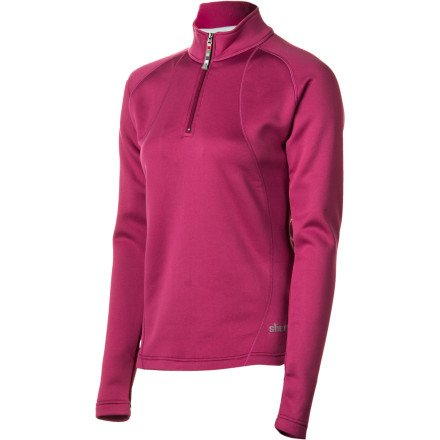 Sherpa Sherpa Adventure Gear Dorje Top - Women's Cusho, S