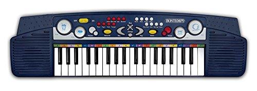 bontempi-kt-37502-tastiera-elettronica-giocattolo-37-tasti