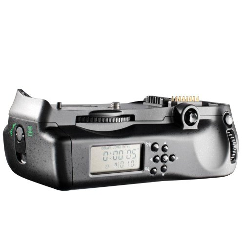 aputure-lcd-battery-grip-bp-d10-ii-for-nikon-d300-d300s-d700