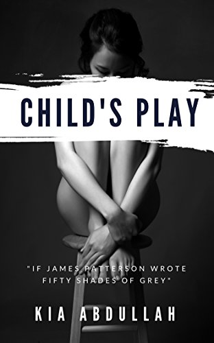 childs-play-english-edition
