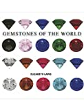 img - for Gemstones of the World book / textbook / text book