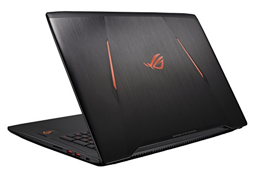 asus-rog-strix-gl702vm-db71-173-inch-g-sync-vr-ready-thin-and-light-gaming-laptop-nvidia-gtx-1060-6g