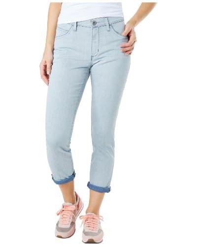 Pioneer Jeans [Blu Denim]