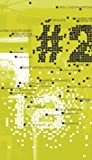 img - for iA: No. 2 (Interactive Architecture) book / textbook / text book