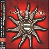 Unleashed Memories by Lacuna Coil