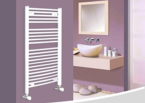 Badheizkrper-weiss-gebogen-ETNA-gnstig-alle-Gren-Handtuchheizkrper-Handtuchwrmer-500-x-1100
