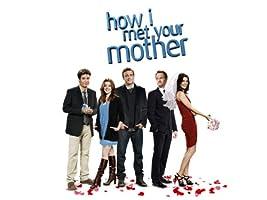 How I Met Your Mother - Staffel 9