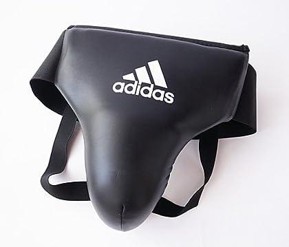adidas ファールカップ S・M・L サイズ アディダス (S)