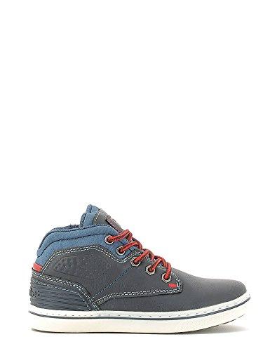 Blaike BS160003S Sneakers Bambino Navy 31
