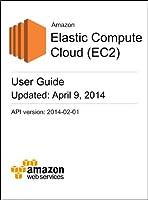 Amazon Elastic Compute Cloud (EC2) User Guide (English Edition)