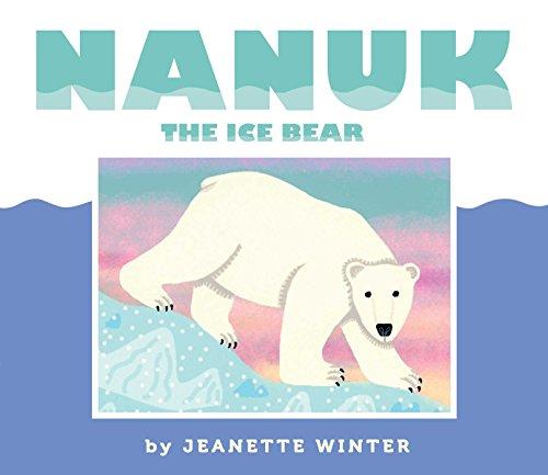 nanuk-the-ice-bear