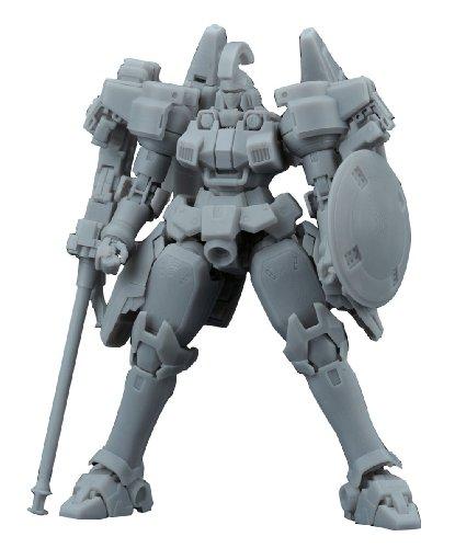 MG 1/100 OZ-00MS トールギスI EW (新機動戦記ガンダムW Endless Waltz)