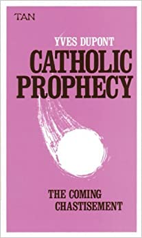 Best catholic fiction books of all time jobs