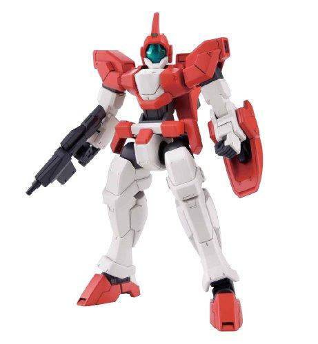 Gundam AGE: HG Genoace II 1/144 Scale - 1