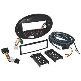 automotive motorcycle atv parts electrical. Black Bedroom Furniture Sets. Home Design Ideas