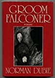 Groom Falconer: Poems