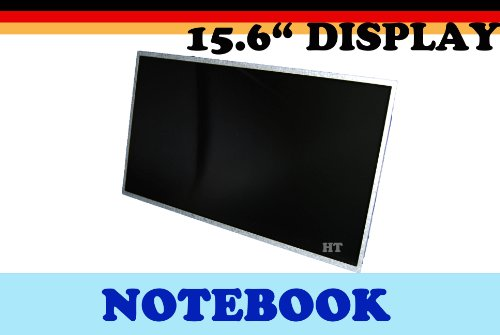 15,6 HD LED Display / Screen compatible