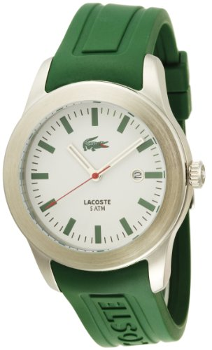 Lacoste 2010412 Advantage Mens Watch