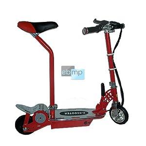 e scooter elektro roller elektroscooter board mit sitz garten. Black Bedroom Furniture Sets. Home Design Ideas