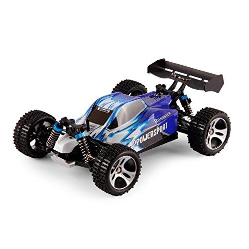 RC-Auto-YKS-elektrisches-RC-Auto-Carrera-RC-Schnelle-Ferngesteuerte-Autos-Ferngesteuertes-Fahrzeug-Off-road-fernbedientes-Auto-24Ghz-4WD-Auto-Spielzeug