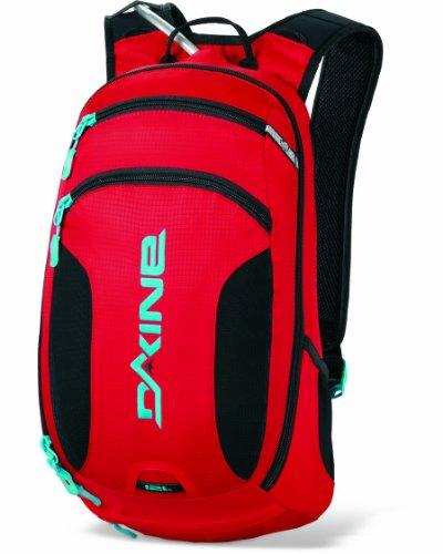 Dakine Amp 12L Hydration Pack - 700Cu In Threedee, One Size front-25637