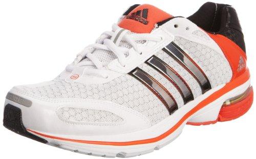 Adidas Herren Laufschuhe SNova Glide 4, EU 46 / UK 11