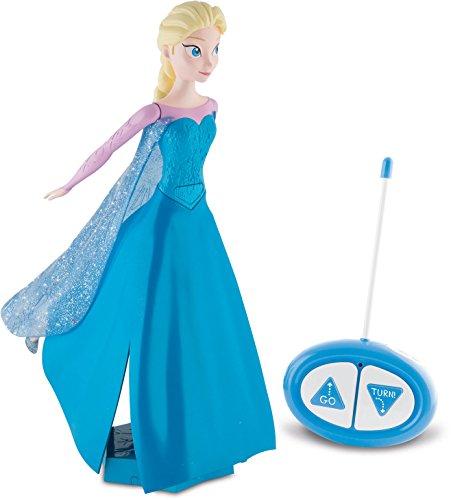 IMC Toys 16316 - Frozen Principessa Pattinatrice RC